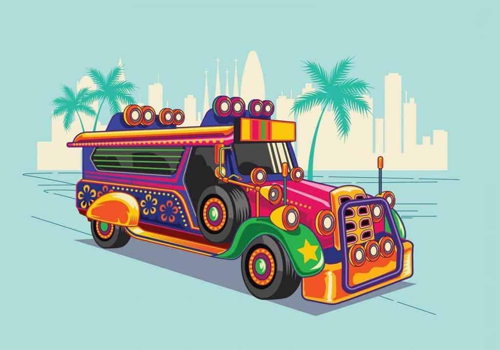 featured image jalan jalan ke filipina