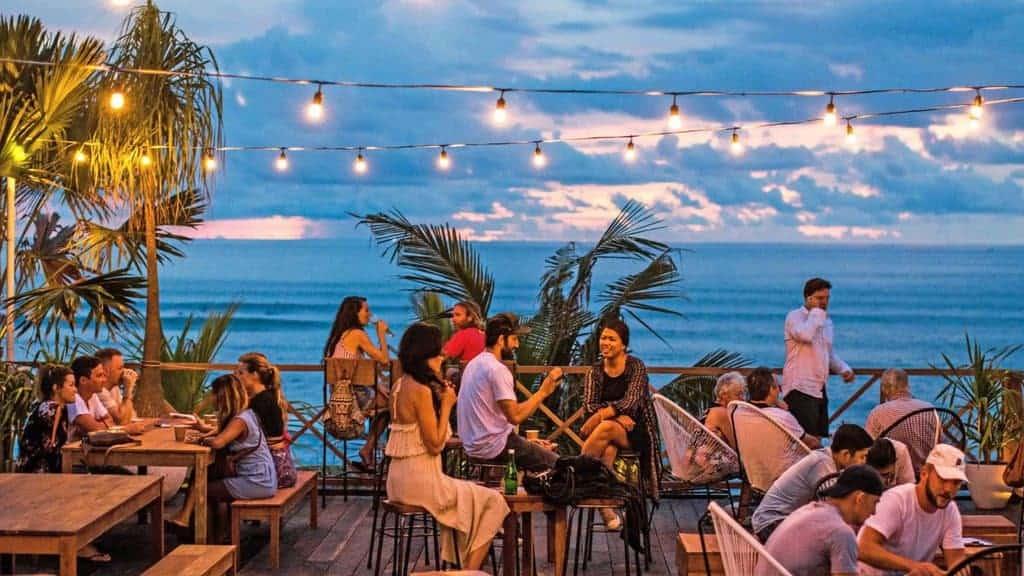 34 Tempat Wisata Di Bali Paling Instagramble Dan Hits