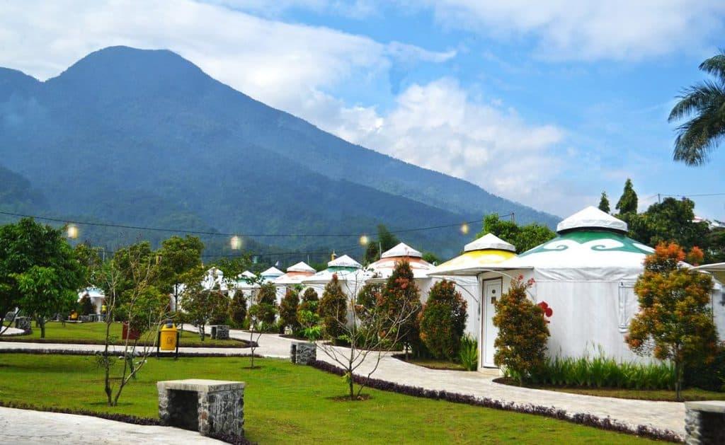 featured tempat wisata di bogor