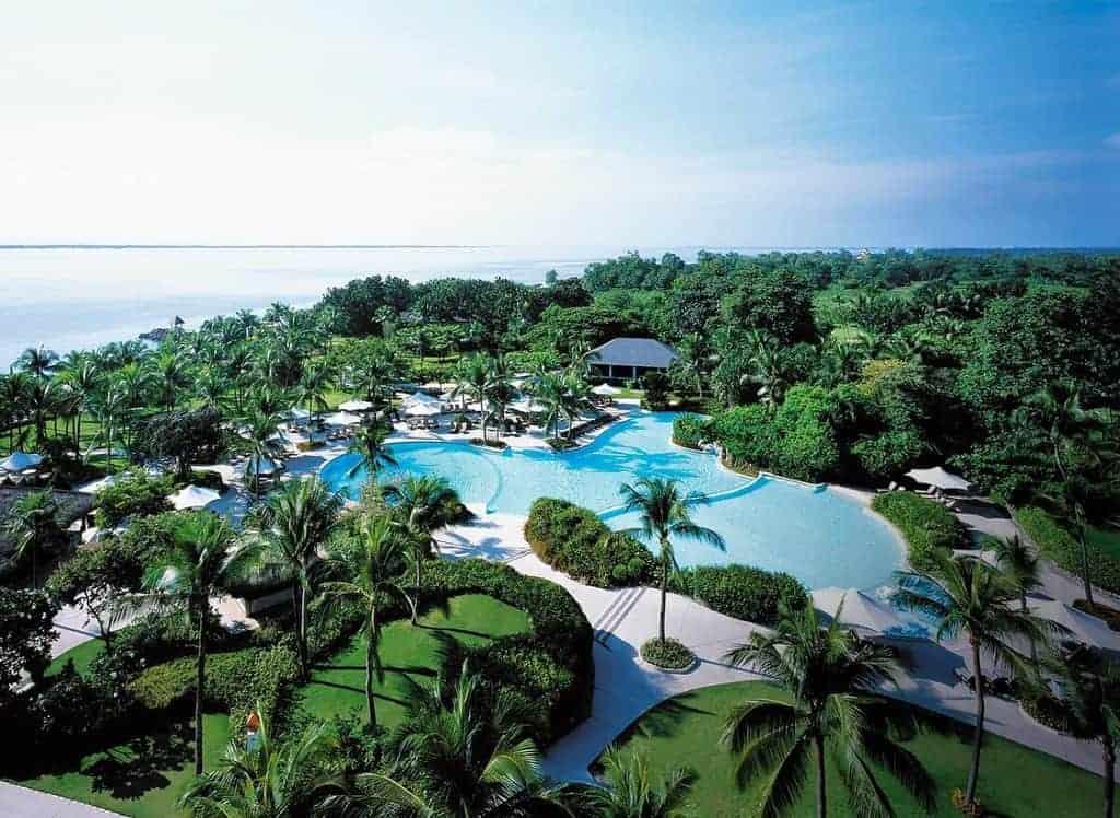 featured tempat wisata di filipina