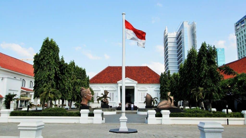 featured tempat wisata di jakarta
