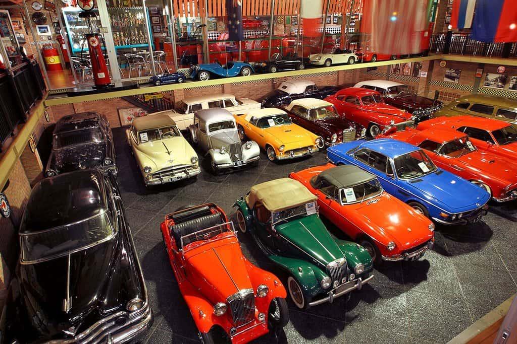 tempat wisata di jakarta hauwke auto gallery