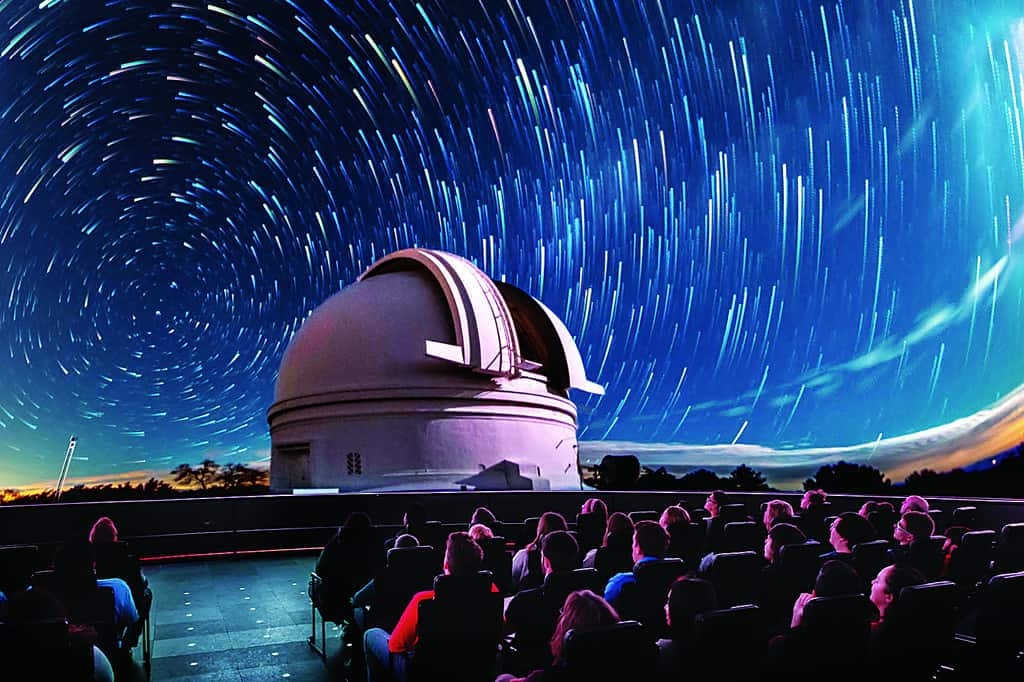 tempat wisata di jakarta planetarium jakarta
