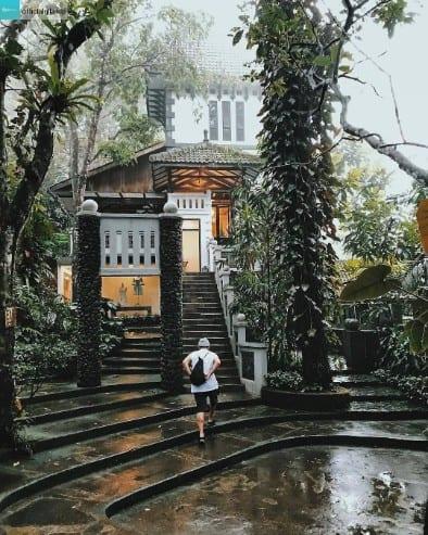 obyek wisata hits jogja 36 Tempat Wisata Di Jogja Yang Kekinian Dan Hits