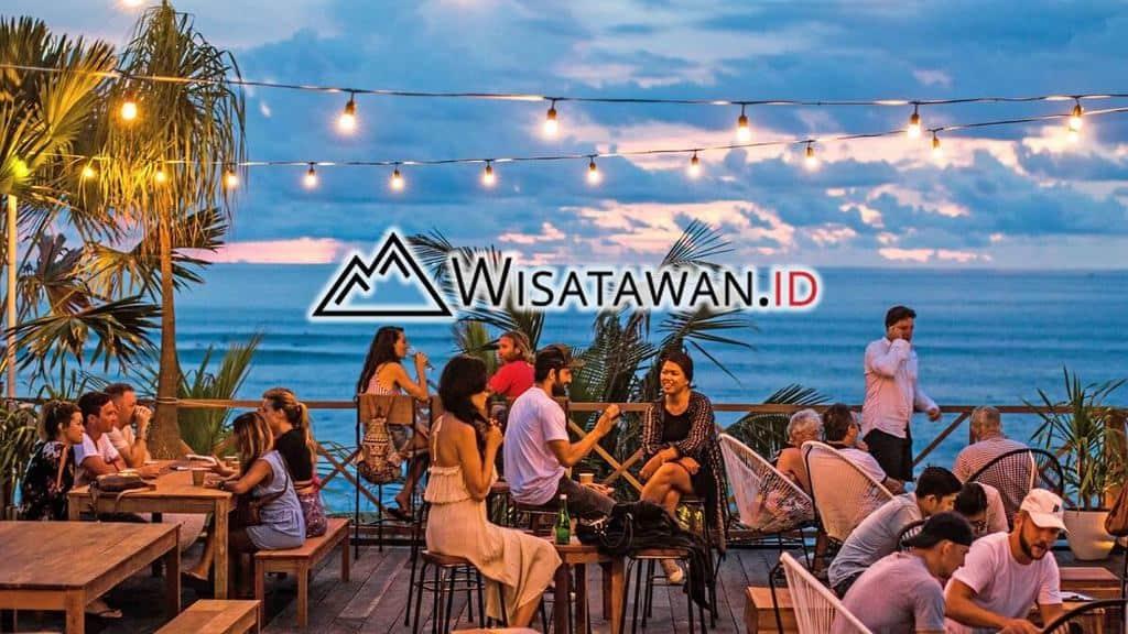 Featured homepage wisatawan.id