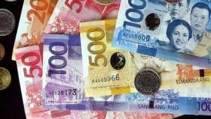 featured mata uang filipina